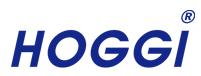 Hoggi