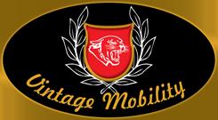 Vintage Mobility