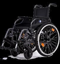 Wózki standardowe