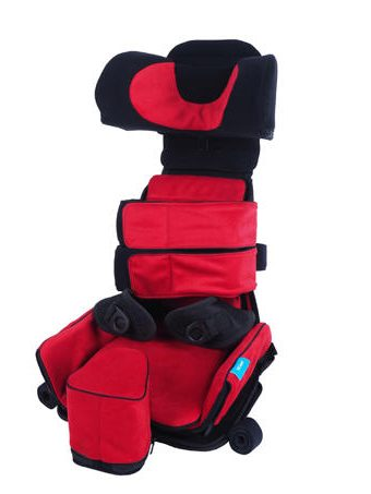 LiwCare Travel SIT